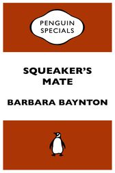 Squeaker's Mate by Barbara Baynton