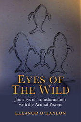 Eyes of the Wild by Eleanor O'Hanlon