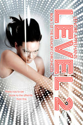 Level 2 Free Preview Edition by Lenore Appelhans