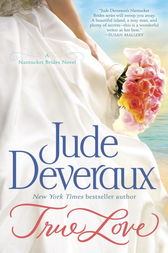 True Love by Jude Deveraux