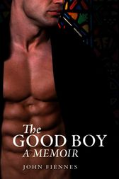 The Good Boy by John Fiennes