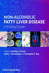 Non-Alcoholic Fatty Liver Disease by Geoffrey C. Farrell