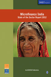 Microfinance India by Venugopalan Puhazhendhi
