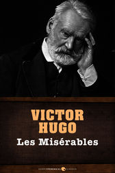 the characters of jean val jean javert and marius in les misrables by victor hugo Editions for les misérables: jean valjean: 1404319522 (hardcover published in 2002), (paperback published in 1979), (kindle edition), 2013225555 (), (kin.