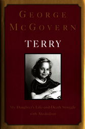 Terry: by George McGovern