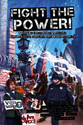 Fight the Power! by Sean Michael Wilson