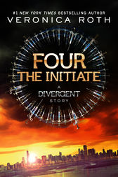 Veronica Roth Four A Divergent Story Collection Pdf