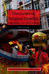 Discourses on Religious Diversity by Martin D Stringer