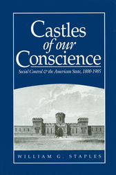 Castles of our Conscience by William G. Staples