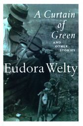 a criticism of eudora weltys a petrified man The welty family lived three blocks away with their children walter, edward, and eudora my grandmother often told me about the weltys, who were among her close friends in jackson at the age of twelve, i remember seeing eudora welty and a group of her friends when they visited our farm to picnic and sketch the landscape.