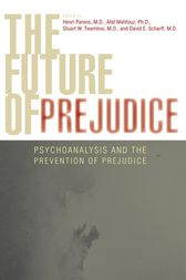 The Future of Prejudice by Afaf Mahfouz