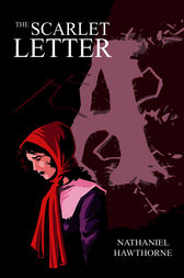 an analysis of hypocrisy of the puritan society in the scarlet letter by nathaniel hawthorne Puritan hypocrisy in the scarlet letter the harsh puritan society in nathaniel hawthorne's the the scarlet letter theme analysis: sin, hypocrisy.