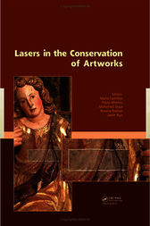 Lasers in the Conservation of Artworks by Marta Castillejo