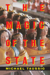 The Magic of the State