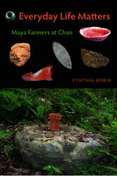 Everyday Life Matters by Cynthia Robin