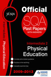 sqa intermediate 1 business management past papers Sqa past papers free at your local library they are the only official sqa past papers for intermediate 2, national 5 and higher exams business management: history: practical craft skills: chemistry: home economics: product design: computing.