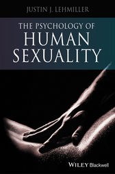 The psychology of human sexuality ebook by justin j lehmiller the psychology of human sexuality by justin j lehmiller buy this ebook fandeluxe Images