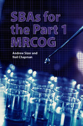 1 past pdf papers mrcog part
