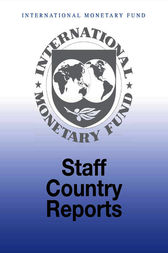 Liberia: Poverty Reduction Strategy Paper by International Monetary Fund