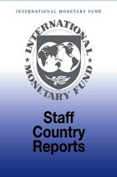 Kyrgyz Republic: 2009 Article IV Consultation and First Review Under the 18-Month Arrangement Under the Exogenous Shocks Facility - Staff Report; Staff Supplement; Public Information Notice and Press Release on the Executive Board Discussion by International Monetary Fund
