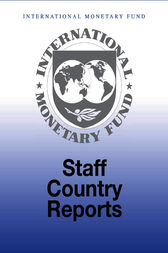 Uruguay: 2011 Selected Issues by International Monetary Fund