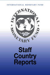Burkina Faso:  Strategy for Accelerated Growth and Sustainable  Development 2011–2015 by International Monetary Fund
