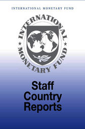 Former Yugoslav Republic of Macedonia: Staff Report for the 2011 Article IV Consultation. by International Monetary Fund