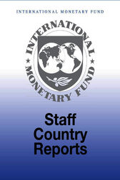 Uganda: Fourth Review Under the Policy Support Instrument and Request for Modification of Assessment Criteria - Staff Report; Staff Supplement; Press Release by International Monetary Fund