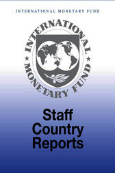 Spain: Basel Core Principles for Effective Banking Supervision -  Detailed Assessment of Compliance Report by International Monetary Fund