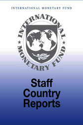 Ireland: Sixth Review Under the Extended Arrangement - Staff Report; Staff Supplement; Press Release on the Executive Board Discussion. by International Monetary Fund