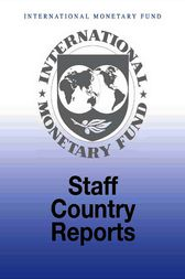 Sweden: Staff Report for the 2012 Article IV Consultation by International Monetary Fund