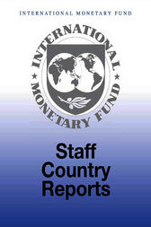 United Republic of Tanzania: Fourth Review Under the Policy Support Instrument and Request for an Arrangement Under the Standby Credit Facility - Staff Report; Debt Sustainability Analysis; Press Release on the Executive Board Discussion by International Monetary Fund