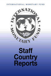 Philippines: Reform of the Fiscal Regimes for Mining and Petroleum by International Monetary Fund