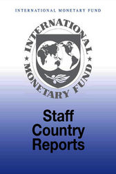 Botswana: Selected Issues by International Monetary Fund
