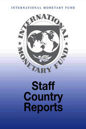 South Africa: Staff Report for the 2012 Article IV Consultation. by International Monetary Fund