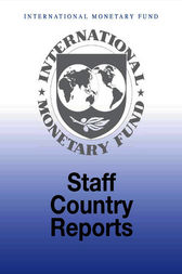 Suriname: Staff Report for the 2012 Article IV Consultation by International Monetary Fund. Western Hemisphere Dept.