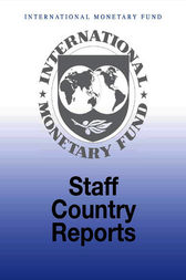 The Federal Democratic Republic of Ethiopia: Staff Report for the 2012 Article IV Consultation by International Monetary Fund. African Dept.
