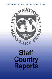 Republic of Moldova: Selected Issues by International Monetary Fund. European Dept.