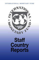 Sudan: Staff Report for the 2012 Article IV Consultation by International Monetary Fund. Middle East and Central Asia Dept.