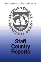 Ukraine: Staff Report for the 2012 Article IV Consultation by International Monetary Fund