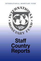 Georgia: Report on Observance of Standards and Codes—FATF Recommendations for Anti-Money Laundering and Combating the Financing of Terrorism by International Monetary Fund. Legal Dept.