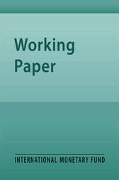 Connected to Whom? International Interbank Borrowing During the Global Crisis by Kalin Tintchev