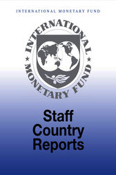 Bangladesh: 2007 Article IV Consultation-Staff Report; Staff Statement; Public Information Notice on the Executive Board Discussion; and Statement by the Executive Director for Bangladesh by International Monetary Fund