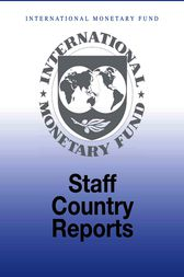 Zambia: Poverty Reduction Strategy Paper by International Monetary Fund