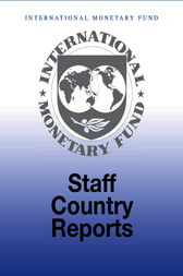 Mexico: 2007 Article IV Consultation - Staff Report; Staff Supplement; and Public Information Notice on the Executive Board Discussion for Mexico by International Monetary Fund