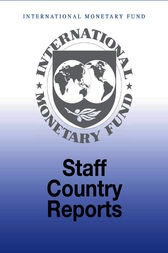 Guinea by International Monetary Fund