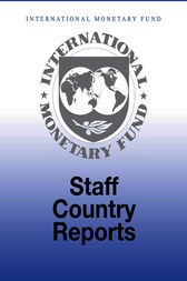 Islamic Republic of Mauritania: 2008 Article IV Consultation and Third Review Under the Three-Year Arrangement Under the Poverty Reduction and Growth Facility-Staff Report; Staff Supplement; Public Information Notice and Press Release on the Executive... by International Monetary Fund