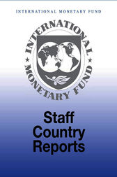 Cameroon: Fifth Review Under the Three-Year Arrangement Under the Poverty Reduction and Growth Facility, Financing Assurances Review, and Requests for Waiver of Performance Criterion, Modification of Performance Criteria and Extension of Arrangement -... by International Monetary Fund