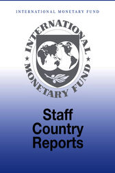 Jordan: 2008 Article IV Consultation - Staff Report; and Public Information Notice on the Executive Board Discussion by International Monetary Fund