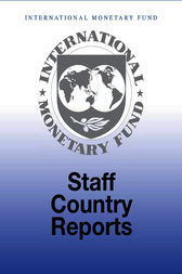 Republic of Estonia: Financial System Stability Assessment by International Monetary Fund